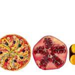 【野菜・果実】天日干しをするとなぜ栄養価が高くなるのか?